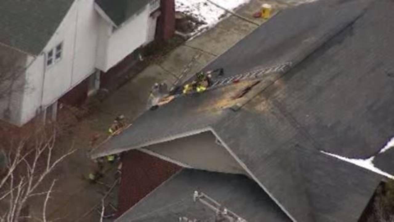 Eastpointe house fire 1_30799236