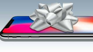 Consumer Reports: Best Black Friday Smartphone Deals