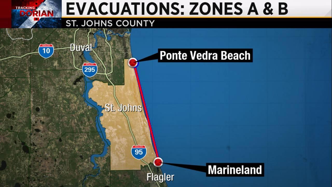 SJC-Zone-A&B-evacuations