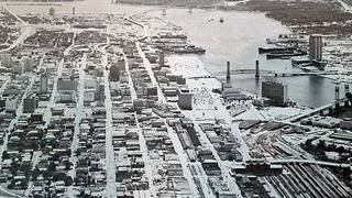Blast From The Past: 1970s Jacksonville