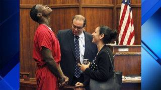 Miami man accused of murder freed after 12 years in prison