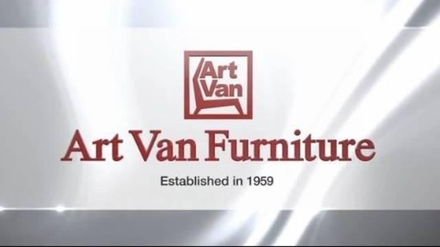 Art Van Free Furniture If Toledo Gets Significant Snowfall