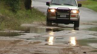 Vinton rescinds state of emergency declaration
