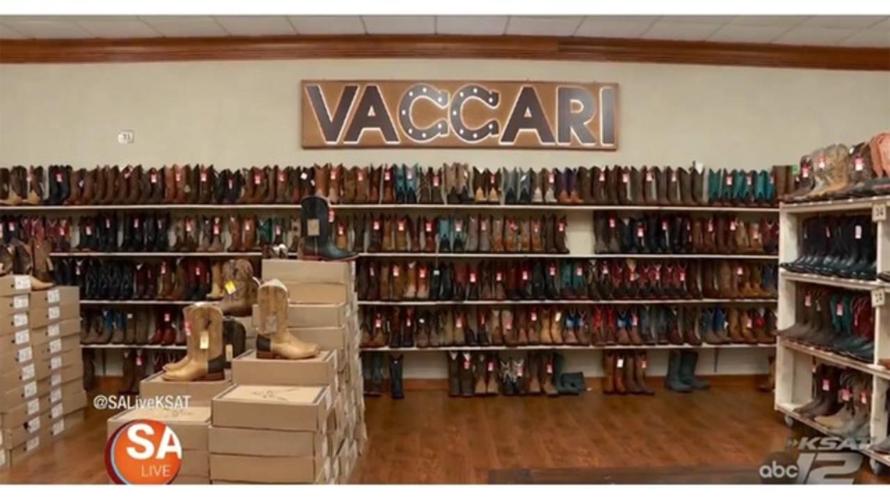 vaccari .jpg