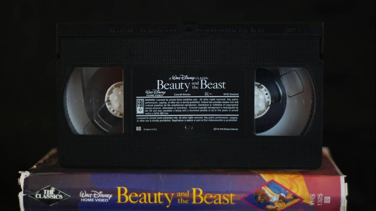 Metevia_Disney VHS value.jpg