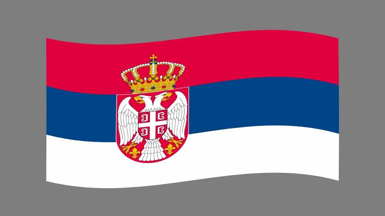 Serbian AP_1557420766635.jpg.jpg