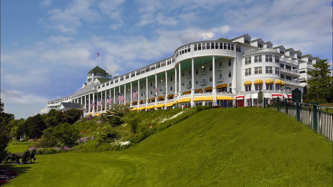michigan mackinac island grand hotel_1527361967776.jpg.jpg