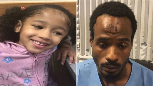 Investigators obtain phone records of Maleah Davis' stepfather