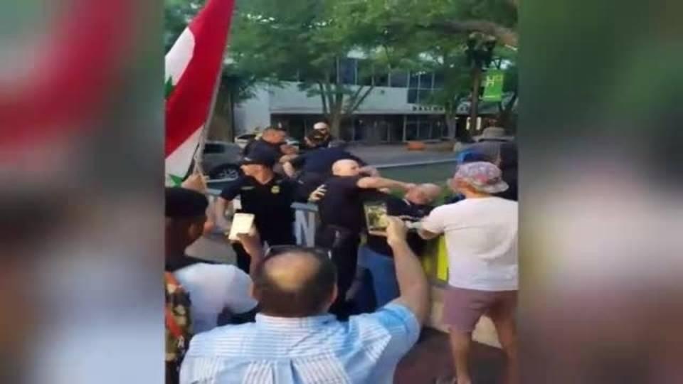 N4J PROTESTS20170408032723.jpg