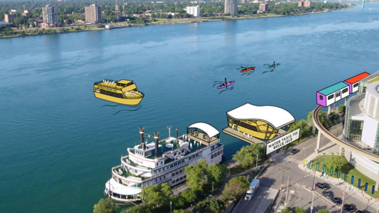 NAIAS Riverfront_1532109570142.jpg.jpg
