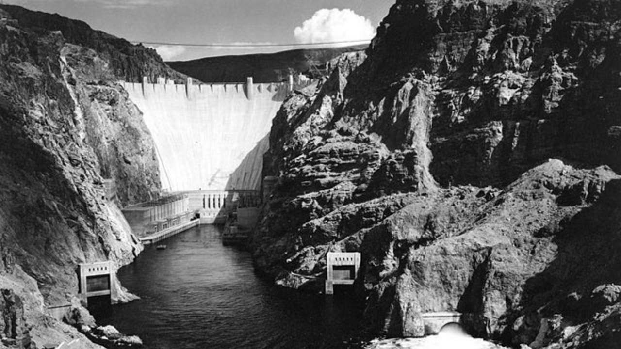 OTD March 1 - Hoover Dam_1910837212716534-75042528