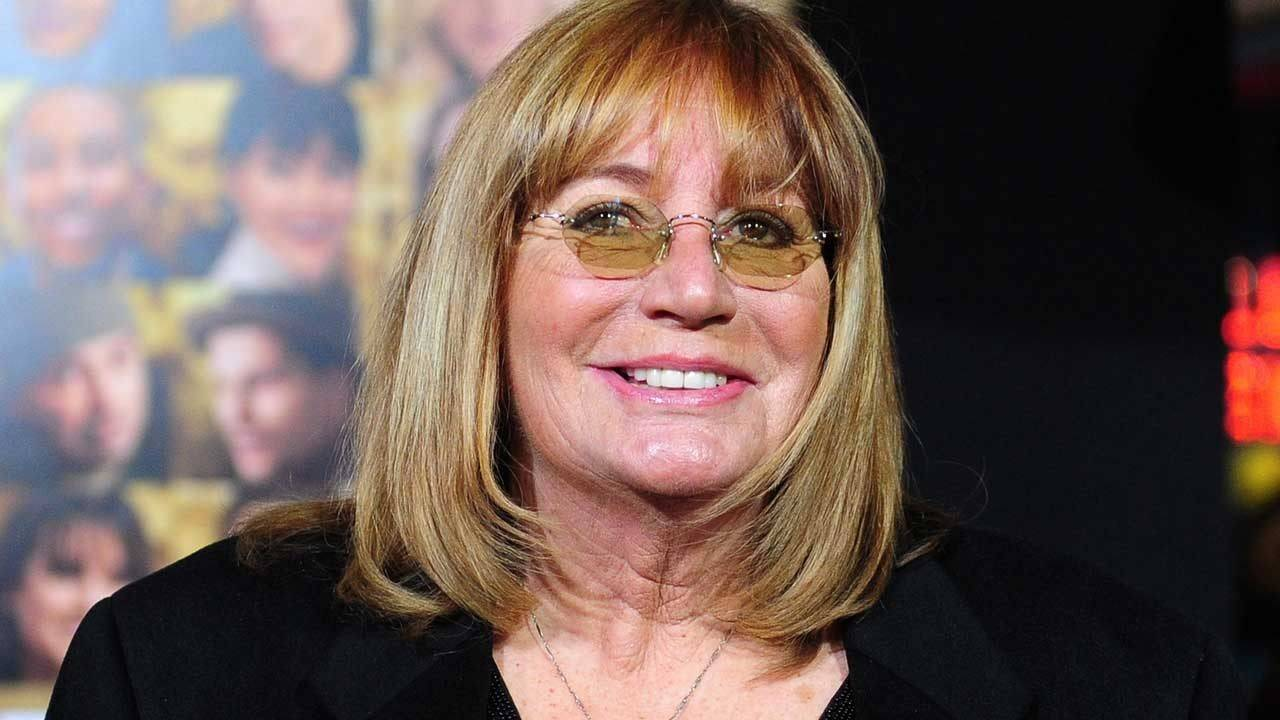 penny_marshall_gettyimages-135024583_1280_20181219010800428-75042528