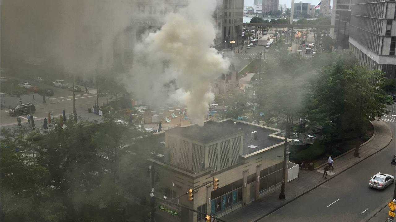 Parc restaurant fire 7.16.19 3_1563321301629.JPG.jpg