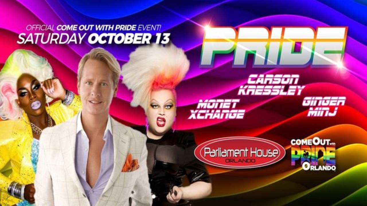 parliamenthouseafterparty_1538695380693.jpg