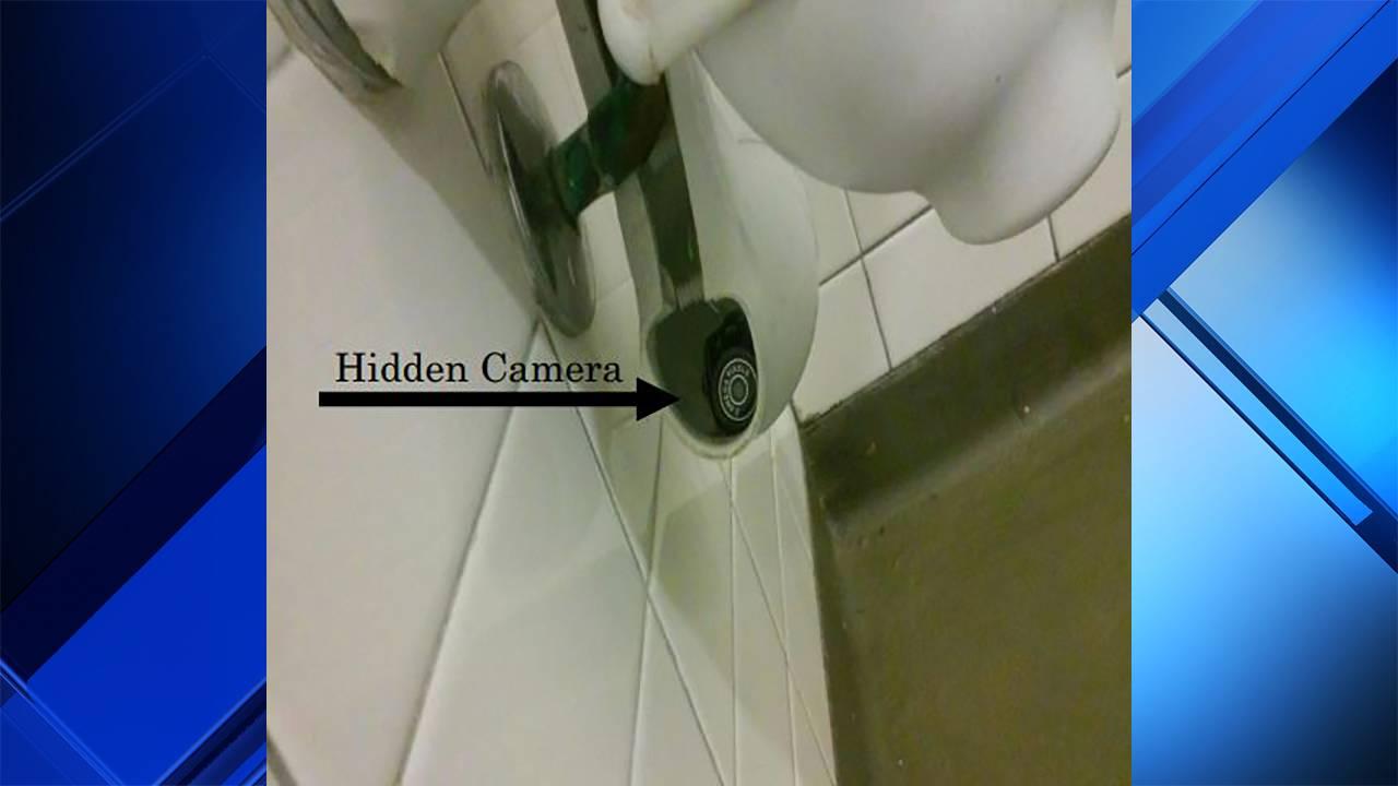 Hidden camera in Chipotle restroom_1495661158559.JPG
