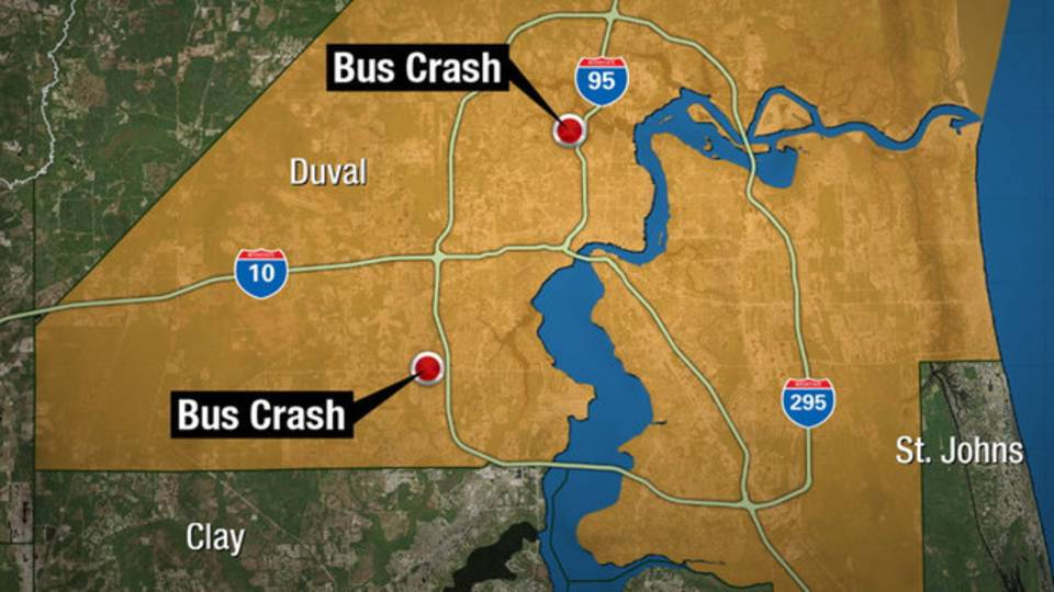 2-school-bus-crashes-map