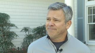 Mark Brunell explains how Jaguars can beat Tom Brady, Patriots