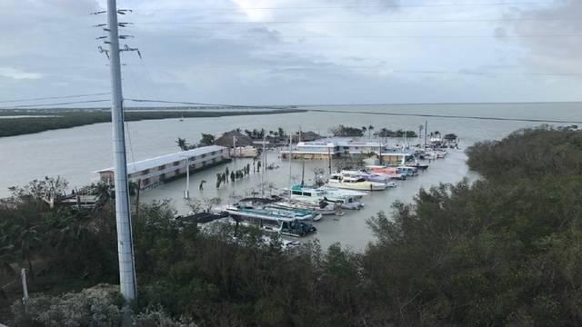 Gilbert's Resort Key Largo