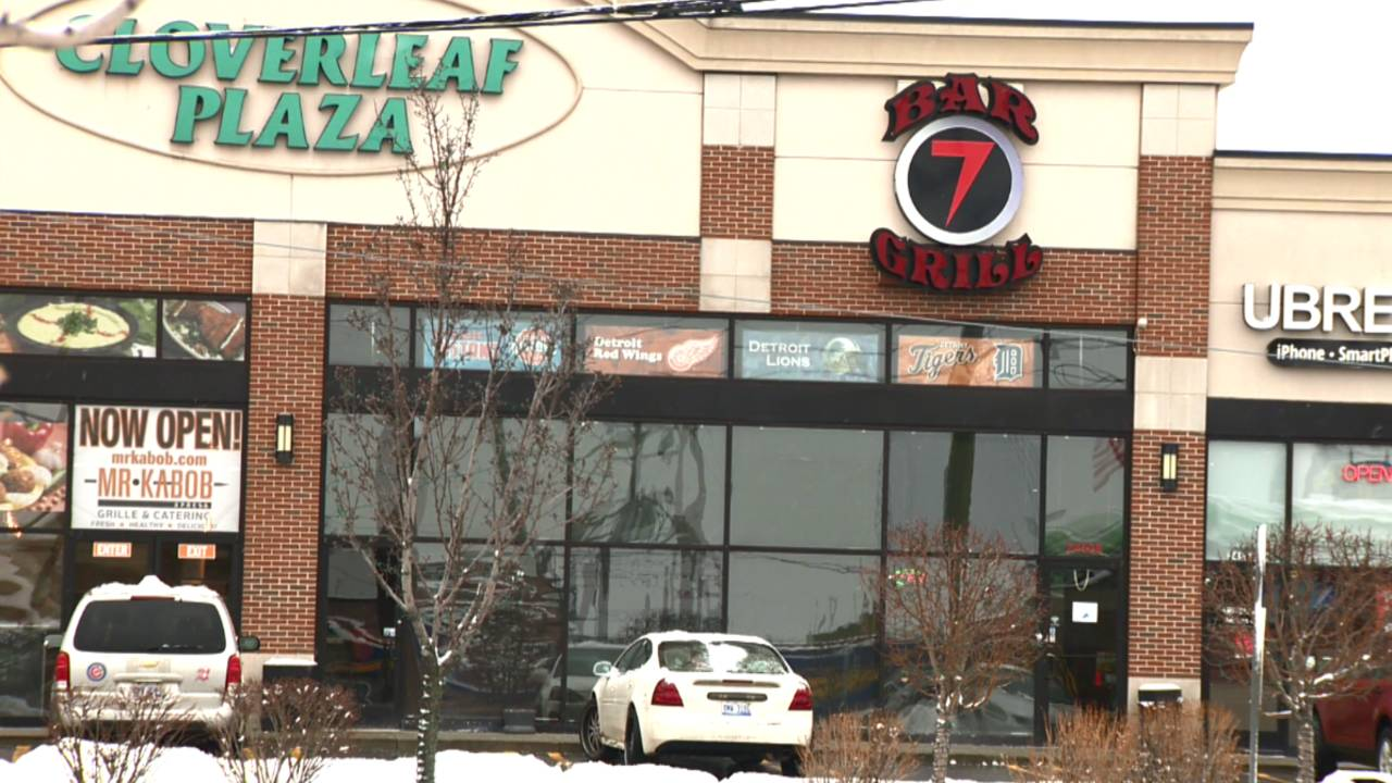 Bar 7 Southfield sign front_1513450335512.png