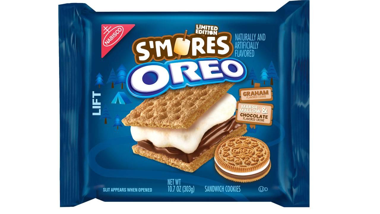 smores-flavored-oreo-cookies_1557946331125.jpg