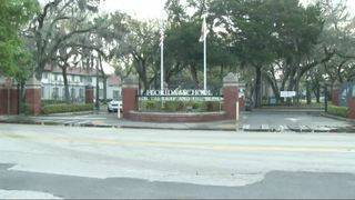 Funding denied again for Florida School for the Deaf and the Blind