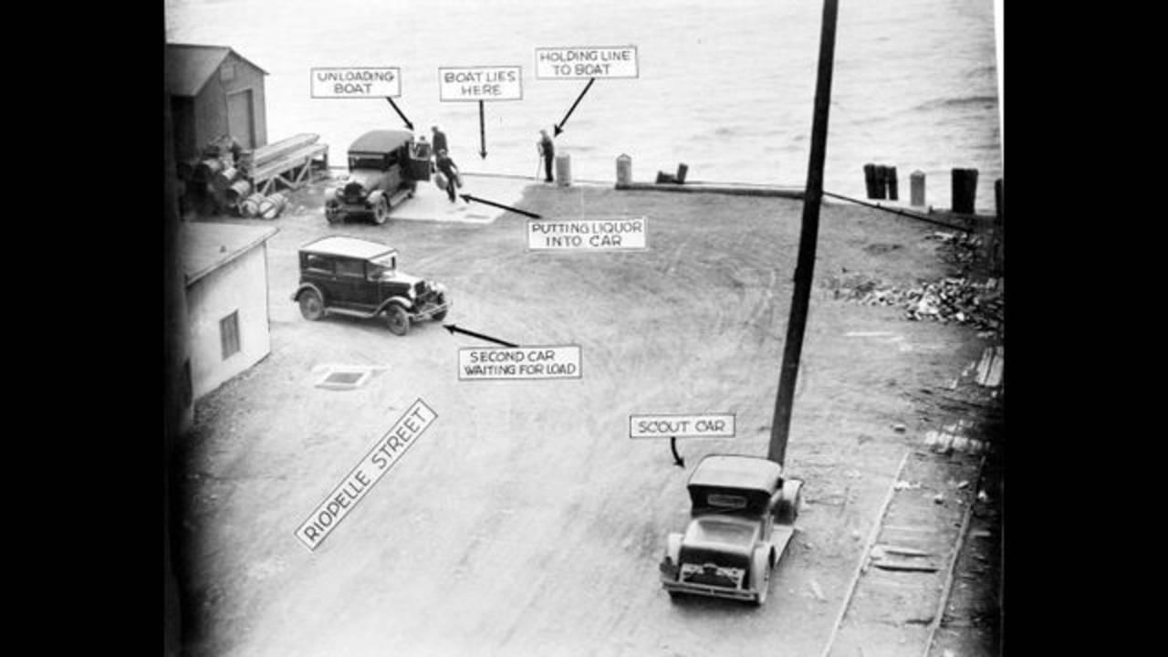 Prohibition, Smuggling, Detroit River, Detroit, 1920s_1543861298603.jpg.jpg