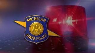 Michigan State Police: Shooting reported on I-94 in Detroit, but no&hellip&#x3b;