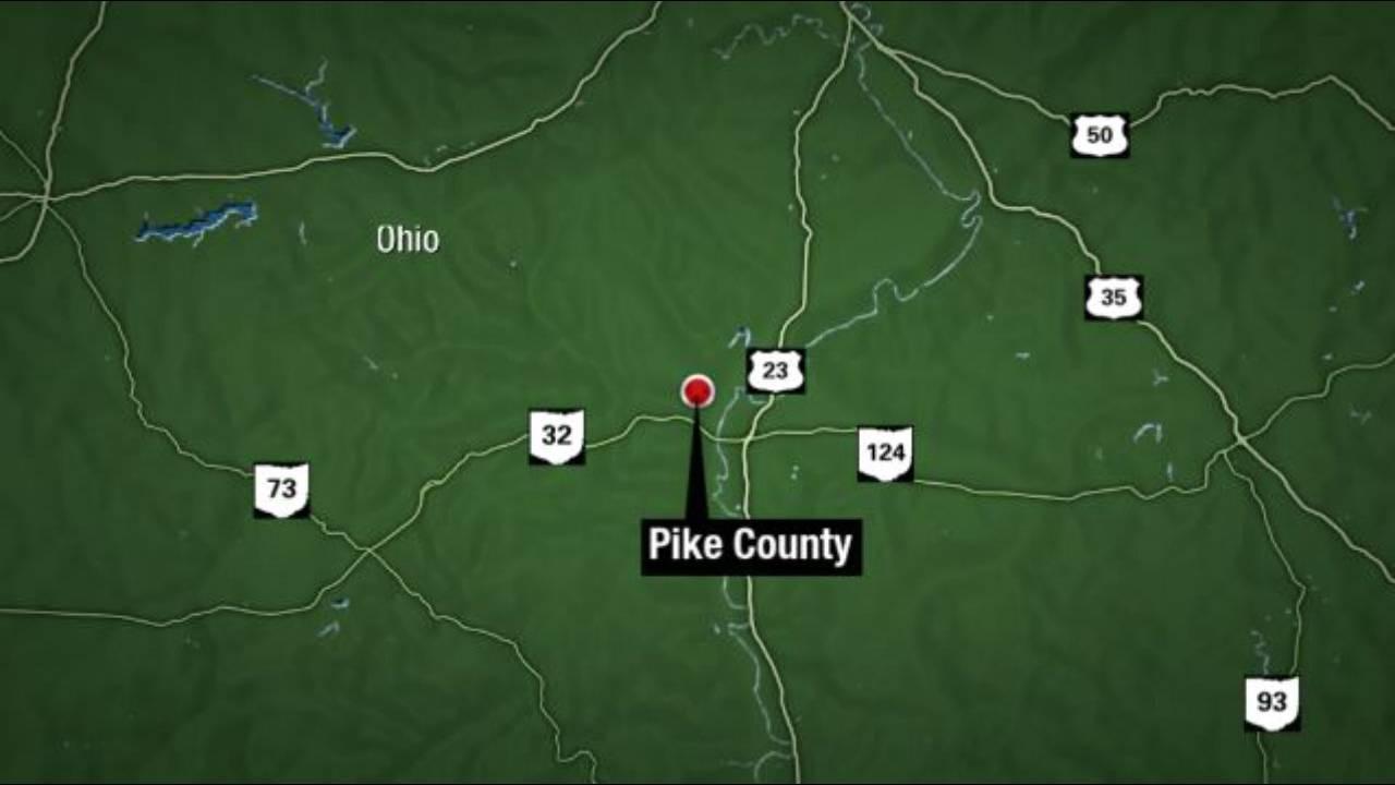 Pike County map_1461340763770.jpg