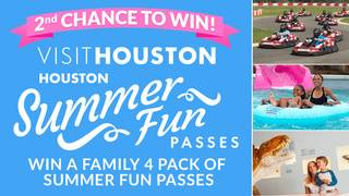 Click2Win a Summer Fun Pass