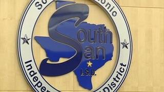 South San ISD conservator removed, no longer necessary, TEA official says