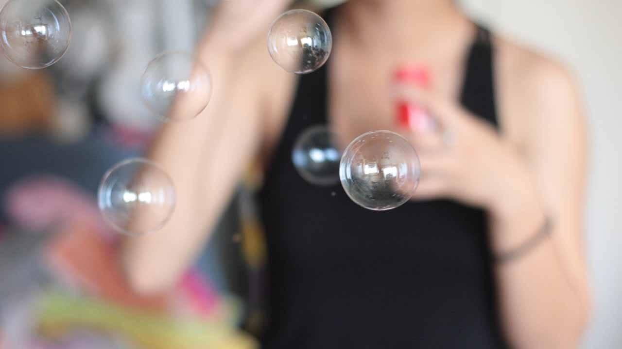 bubbles_1562777712508.jpg