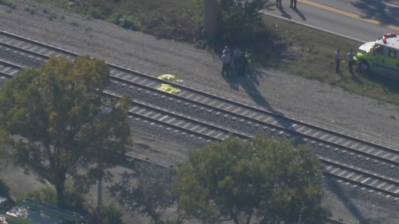 Train Hits Pedestrian North Miami_1547494213592.jpg.jpg