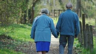 Spain leads in global life expectancy&#x3b; US continues to to slide