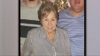 Family pleads for help in finding driver who fatally struck woman with vehicle