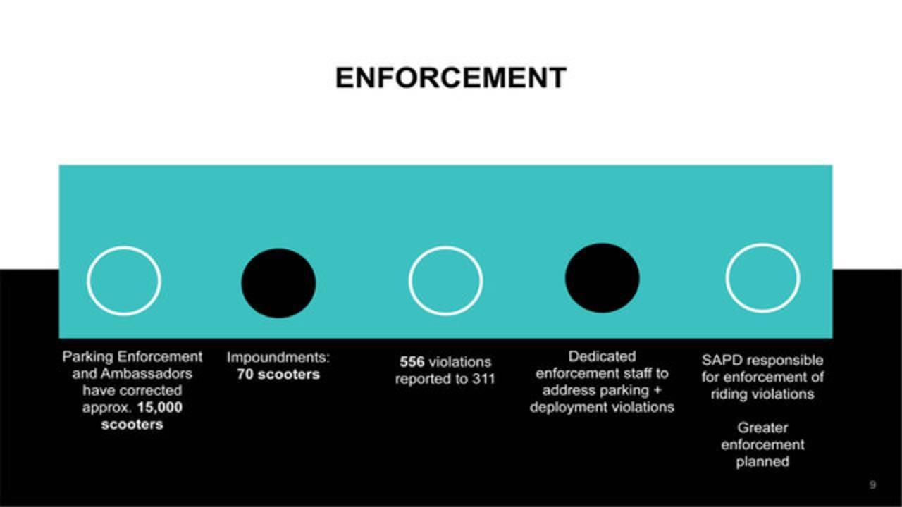 enforcement_1548209797374.jpg