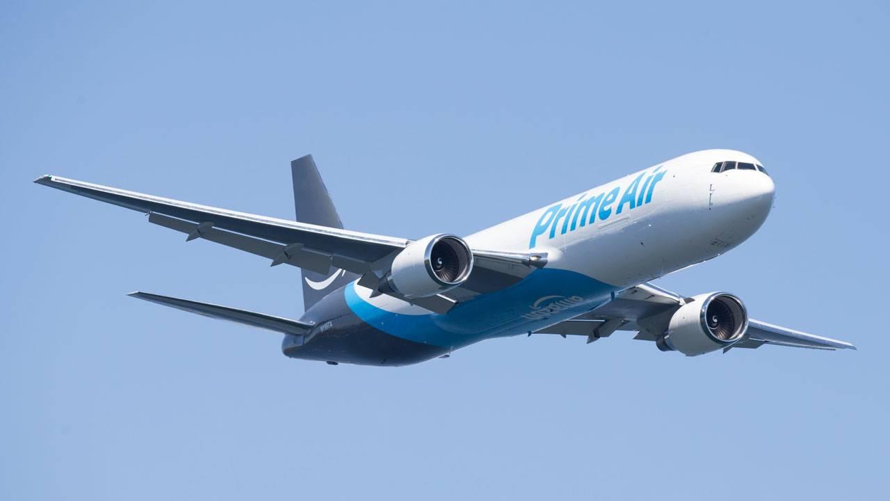 Prime-Cargo-plane_1550953479161.jpg