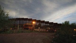 Judge blocks Trump administration from denying asylum claims to&hellip&#x3b;