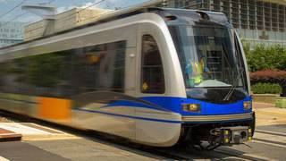 Wave streetcar system is facing uncertain future from Broward commissioners