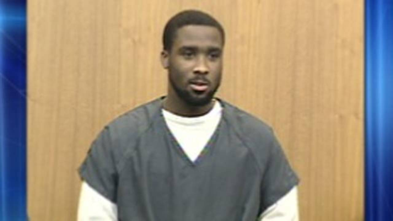 Nathaniel-Abraham-Sentencing-16x9---18415038.jpg_2451768