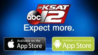 KSAT App Pack