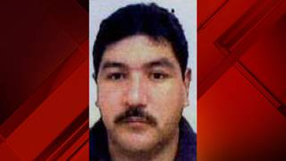 Ex-Mexican drug cartel leader gets 30 years in US prison
