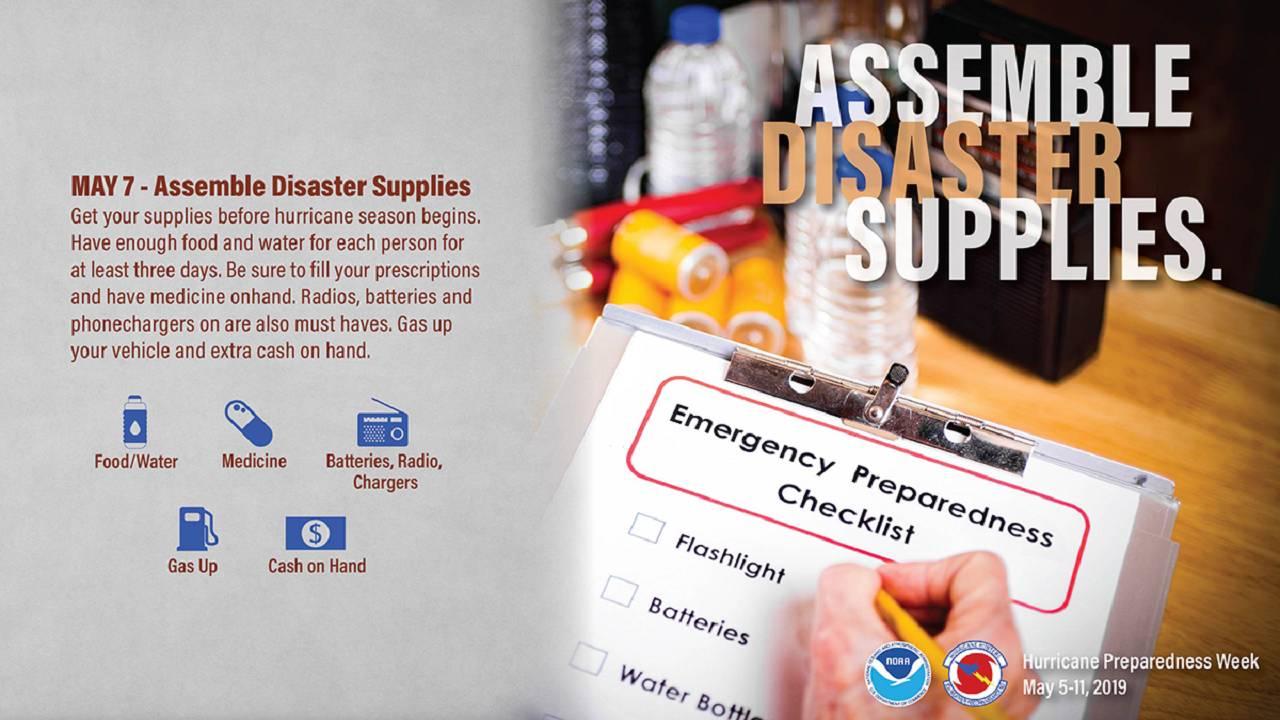 may7-assemble-supplies_1556662048292.png