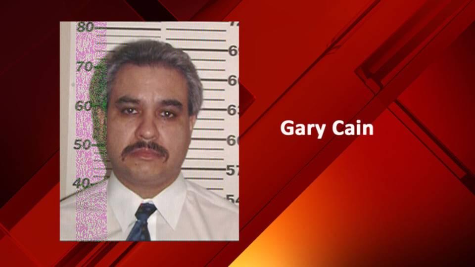 Gary Cain_1494988451581.JPG