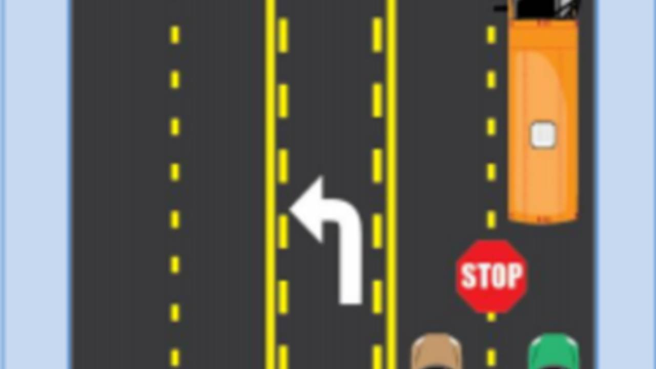 school bus stopping.png