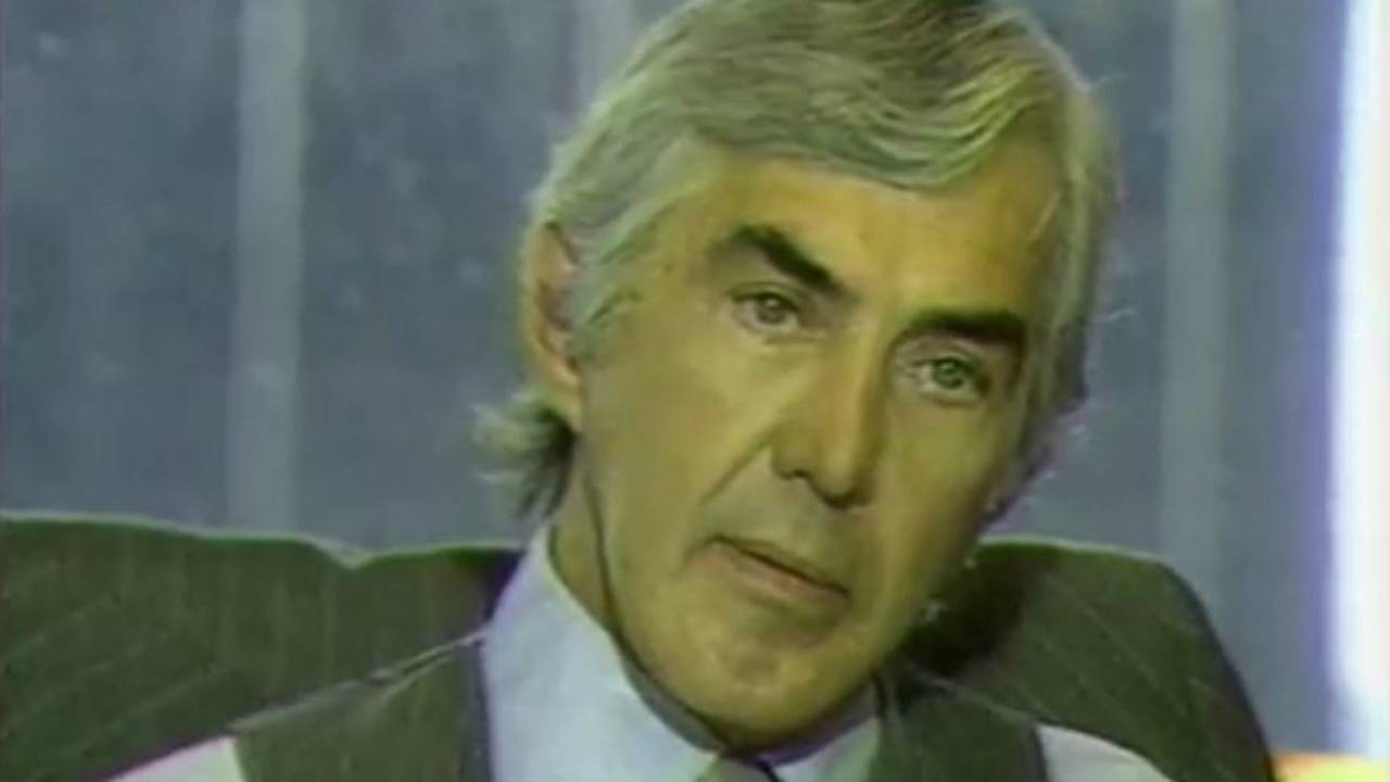 John DeLorean_1477426300018.jpg