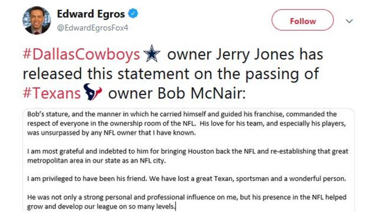 Dallas Cowboys owner_1543023879948.JPG.jpg