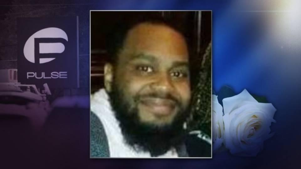 Pulse Victims Darryl Burt Nightclub Terror Orlando Nightclub Massacre Terror In Orlando_1465943246843.jpg