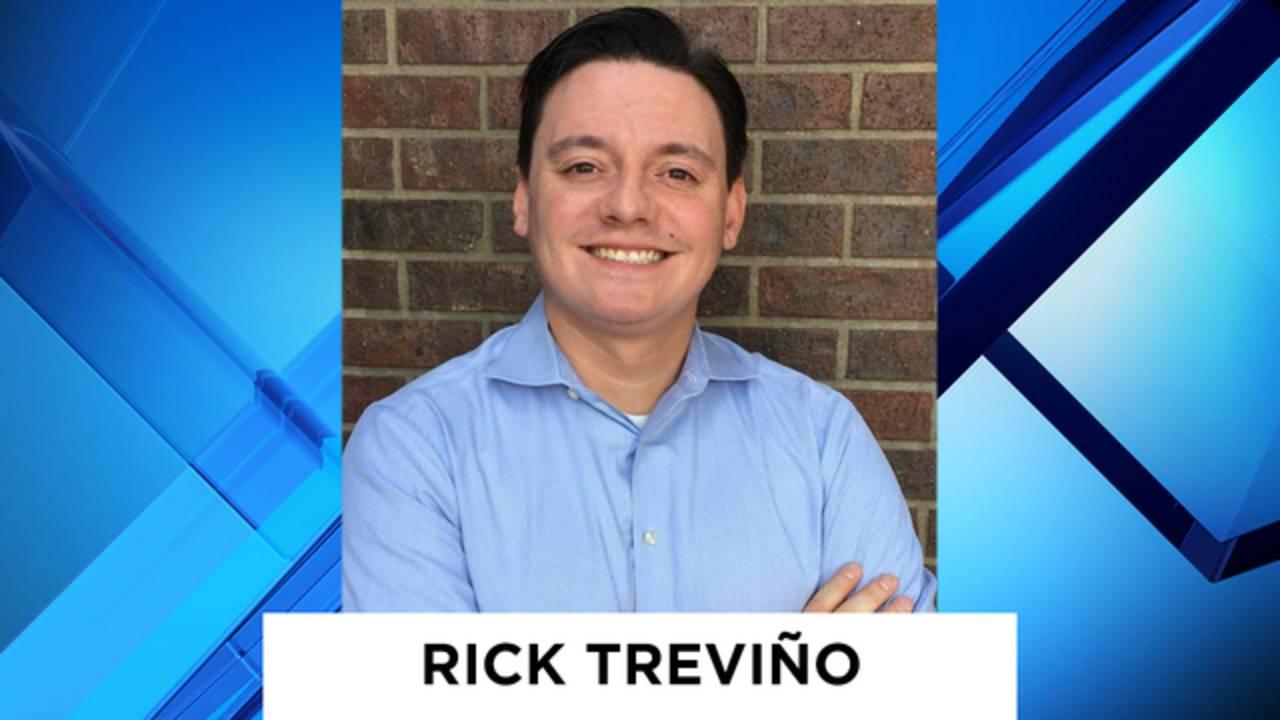 Rick Treviño_1520023777471.jpg.jpg
