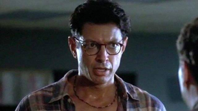 Jeff Goldblum in Independence Day_42866847009583