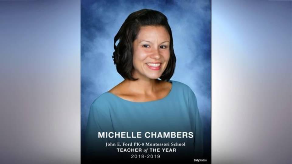 michelle chambers_1542217244135.jpg.jpg